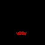 Babba-Rossas-LogoNeu_2020_schwarz