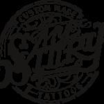logo-custom-made-story-tattoos